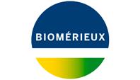bioMérieux Portugal