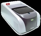 Sistema de PCR multíplex FilmAr...