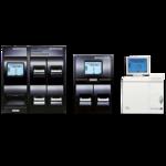 BacT/ALERT® 3D Microbial...